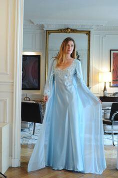 Lace and Silk - Fine Designer Lingerie | Silk Nightwear | Romantic Negligees | Sexy Underwear | Sensual Basques | Erotic Knickers