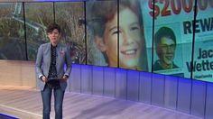 Female news anchor slammed for the terrible crime of wearing skinny jeans