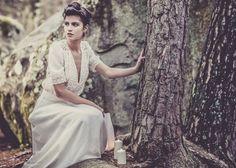 Laure de sagazan 2013 (14)