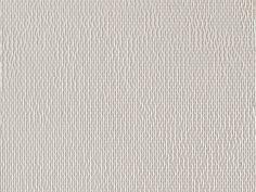 Revestimiento de pared de gres porcelánico para interiores PHENOMENON WIND BIANCO by MUTINA diseño Tokujin Yoshioka
