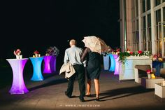 Rockn Roll, Photojournalism, Pictures, Wedding, Photos, Valentines Day Weddings, Reportage Photography, Weddings, Marriage