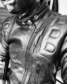 40+ Leather jackets ideas | leather, jackets, leather jacket men