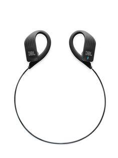 7ae885ac92a 10 beste afbeeldingen van JBL Sport Headphones - Sports headphones ...