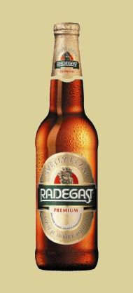 Radegast Premium Czech Beer, Epic Of Gilgamesh, Beer Recipes, Brewery, Beer Bottle, Professor, Alcohol, Wine Pairings, Root Beer