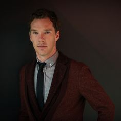 """Benedict Cumberbatch, known to fans as Sherlock Holmes and Richard III, takes on another complex character, math genius Alan Turing, in """"The Imitation Game,"""" a film about cracking Germany's Enigma code during World War II"""