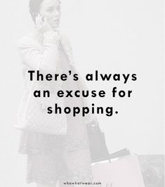 Fashion Quotes : The Style Rules We Still Totally Believe From Gossip Girl Quotes To Live By, Me Quotes, Funny Quotes, Style Quotes, Online Shopping Quotes, Funny Shopping Quotes, Shopping Meme, Gossip Girl Quotes, Gossip Girl Funny
