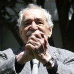 """Editado por la Fundación Gabriel García Márquez para el Nuevo Periodismo Iberoamericano, junto con el Consejo Nacional para la Cultura y las Artes (Conaculta) y el Fondo Nacional de la Cultura y las Artes (FONCA), """" Gabo periodista"""" es una reunión que intenta promover temas del periodismo que el Nobel colombiano ha escrito.   …"""