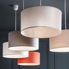 suspension luminaire salon castorama. Black Bedroom Furniture Sets. Home Design Ideas