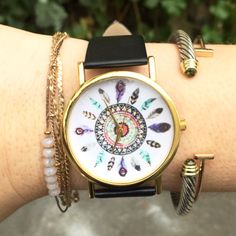 montres femme tendance #montresfemme #montres #montrestendance  www.thetrendystore.com