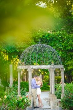 Misty Miotto Photography - Ringling Museum - Sarasota, FL