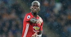 Paul Pogba's agent reveals Euro 2016 heartache with France delayed Manchester United transfer