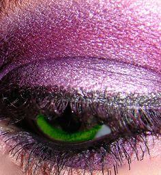 Placówka, w której zdobędziesz ciekawe umiejętności w zakresie mody i wizażu - http://www.mediplast.com.pl/placowka-w-ktorej-zdobedziesz-ciekawe-umiejetnosci-w-zakresie-mody-i/