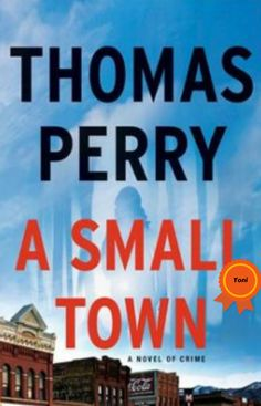"""A small-town cop seeks vengeance on twelve escaped inmates in this novel of """"jaw-dropping twists . . . crisp in execution and thrilling until the very end"""" (The Wall Street Journal)."""