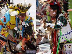 Native American Regalia, Native American Men, American Pride, American Indians, Indian Man, Pow Wow, Dance Fashion, Fashion Gallery, Yahoo Images