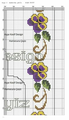 Cross Stitch Borders, Cross Stitch Rose, Cross Stitch Designs, Christmas Is Coming, Christmas Time, Christmas Lights, Christmas Decorations, Prayer Rug, Crochet Clothes
