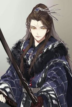 Anime Manga, Anime Art, Chinese Picture, Handsome Anime Guys, China Art, Cute Anime Boy, Character Art, Character Inspiration, Boy Art