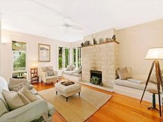 7 Bilgola Avenue, Bilgola, NSW 2107
