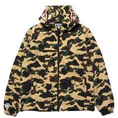 09321ef4 2727 Best hoodies/jackets images in 2019 | Cowls, Hooded sweatshirts ...