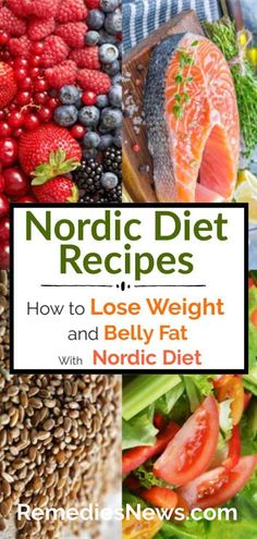 What really matters to the weight loss and flat belly chasers is whether the diet recipes work or not. Here is new Nordic diet recipes aka Viking diet Keto Foods, Keto Meal, Healthy Diet Recipes, Healthy Eating, Keto Recipes, Healthy Food, Healthy Weight, Smoothie Recipes, Vegetarian Recipes