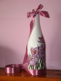 decoupage / bottle  IMG_9330.JPG (1536×2048)