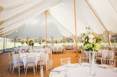 sail-cloth-tent-interior