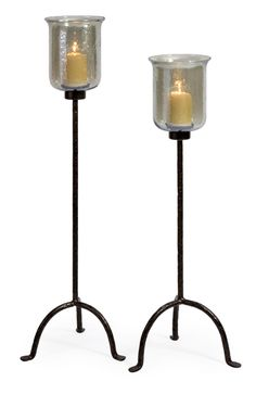 Wholesale / Bulk Dropshipper 40 Set Of 2 Classical Wrought Iron Floor Candleholders Supplier Candle Holders, Wrought, Tall Candle Holders, Floor Candle, Wrought Iron Candle Stand, Floor Candlesticks, Floor Standing Candle Holders, Green Flooring, Floor Candle Holders