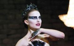 Cisne Negro (Black Swan, Darren Aronofsky, EUA, 2010, 108 min)