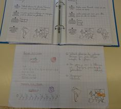 écriture : majuscule et copie Cycle 2, Bullet Journal, Classroom, Study, Blog, Writing, How To Plan, School, Writing In Cursive
