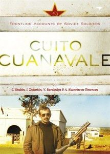 Cuito Cuanavale: Frontline Accounts by Soviet Soldiers Africa People, Army Day, Brothers In Arms, Defence Force, Civil Society, Military History, World War Two, New Books, African