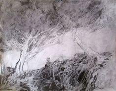 Drawing, Gael Kanievsky