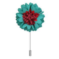 NEW ARRIVALS ⚜️ Shop these gorgeous TLA Exclusive Lapel Pins now • www.theluxeaffaire.com •  We Ship Worldwide ❤ #theluxeaffaire #tlaexclusive #tla #shoplapels #lapelpins #dappermen #dapper #mensaccessories #tiepins #lapels #nowtrending #flowerlapels #worldwideshipping #worldwide #newarrivals #newin #thegentlemensclub #dubai #usa #australia #sydney #uk