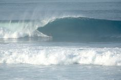 Discover surf in Nicaragua including some of the best surfing beaches and the Nicaragua surf real estate available.