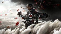 Ghost of Tsushima Sucker Punch, Ishikawa, Modern Warfare, Resident Evil, Consoles, Western Games, Playstation Plus, Space Opera, Nerd