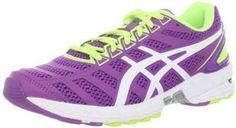 ASICS Women's Gel-Ds Trainer 18 Running Shoe on shopstyle.com