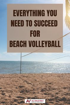 All Volleyball, Inc. has everything you need for your upcoming trip to the beach, if you're looking for the right gear you need for beach volleyball you're in the right place! Whether you're in need of some new volleyball beach wear, beach volleyballs, beach volleyball shoes, beach volleyball nets and more, All Volleyball, Inc. has just what you need! #volleyball #AllVolleyball,Inc. #beachvolleyball Beach Volleyball Net, Volleyball Gear, Volleyball Outfits, Women Volleyball, Sexy Bikini, Bikini Girls, Woman Beach, Sport Girl, Sports