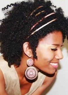 10 Must-Haves for Natural Hair Be Natural, Natural Hair Care, Natural Hair Styles, Natural Beauty, Natural Curls, Natural Skin, Curly Bangs, Curly Hair Styles, Cabello Afro Natural