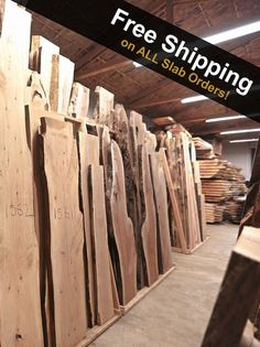 Designed by Nature. Handcrafted with Excellence. We are Jewell Hardwoods. We recover urban trees, kiln dry wood slabs, & design & build custom furniture.