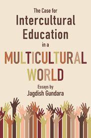 Resultado de imagen para multicultural education