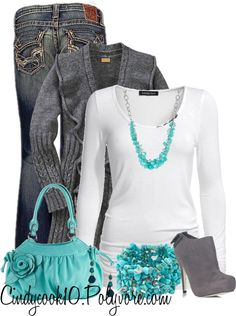 """""""Love that Bag"""" by cindycook10 on Polyvore"""