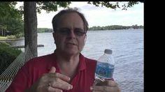 Paul Avis - YouTube Feeling Happy, Helping Others, Social Media, Feelings, Youtube, Happiness, Social Networks, Social Media Tips