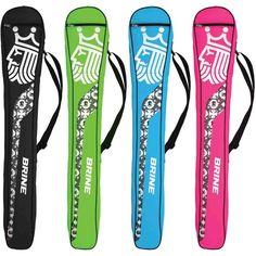 Lacrosse Stick Bag Lacrosse Sticks, Sports Equipment
