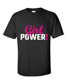 Girl Power Girls Spice Music Sporty Scary - Unisex Tshirt Black XL Super Fan Shirts http://www.amazon.com/dp/B0168IJ9C2/ref=cm_sw_r_pi_dp_r1Pfwb1Y30GRH