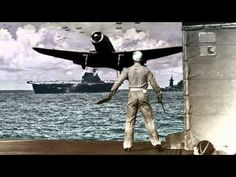 The Amazing History of the U.S. Air Force...65 Years Old Today 9-18-12. THANK YOU Veterans and all who serve to protect our freedom.