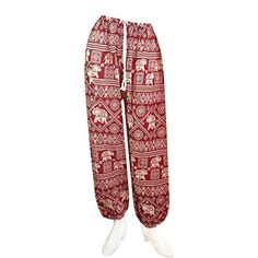 Hippie Pants, Boho Pants, Boho Hippie, Yoga Trousers, Harem Pants, Thai Pants, Beach Pants, Comfy Pants, Pants For Women