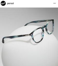 d6a7eb9e8094 15 Best Eyeglasses for Men images | Emporio Armani, Eye Glasses ...