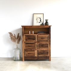 dresser 6 drawer dresser dressers bedroom small buffet cabinet bedroom