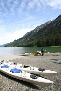 How to Choose the Right Length Kayak Paddle