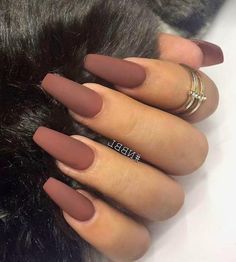 28 Coffin Nails Designs for Beautiful Look – Long Nails – Long Nail Art Designs Nail Art Designs, Gel Designs, Colorful Nail Designs, Gradient Nails, Gel Nails, Acrylic Nails, Holographic Nails, Stiletto Nails, Outfit Designer