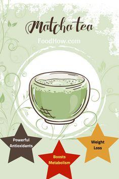 Best 25 Green Tea Diet Ideas On Pinterest Green Tea