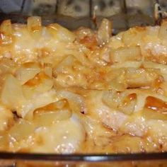 Receptek a Mindmegette. Hungarian Recipes, Cooking Recipes, Healthy Recipes, Macaroni And Cheese, Main Dishes, Breakfast Recipes, Chicken Recipes, Food Porn, Food And Drink